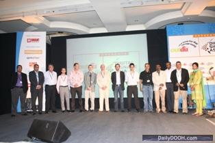 DS Asia Speakers