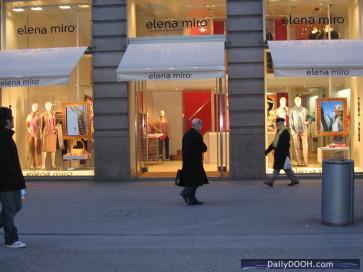 Miro Stores