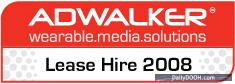 Adwalker Lease Hire