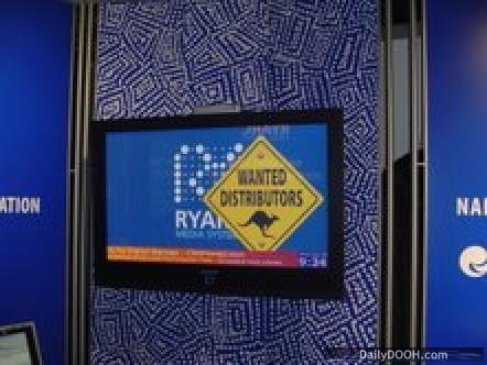 Ryarc Distributors
