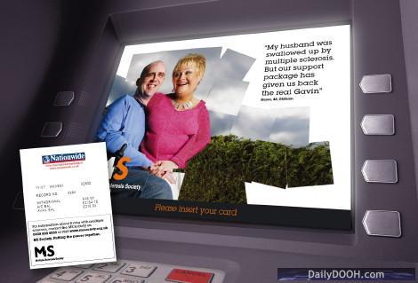 MS ATM:Ad