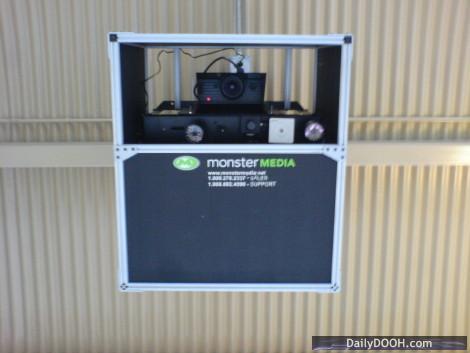 monster-media.JPG