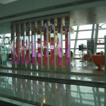 seoul-airport-1