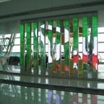 seoul-airport-2
