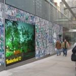 timberland_windowfx_nyc_12