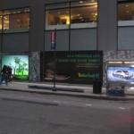 timberland_windowfx_nyc_6
