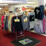 VCU Retail Installation