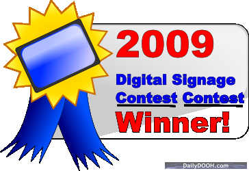ds_contest_contest_award