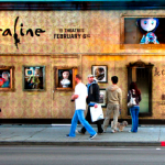 Melrose, Los Angeles