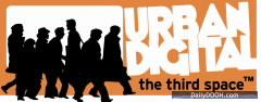 urgan-digital-logo