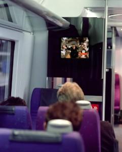 express-tv2