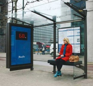 rotterdam-fitness-first-weight-bench-lady
