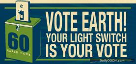 voteearth_en