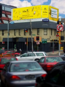 yellow-pages-dooh-kew-junc