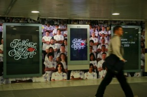 cbs-outdoor-digiwall-london