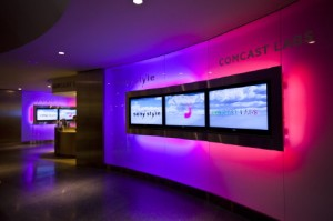 comcast-labs