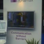 dynamax-1