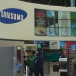 samsung-main-screen