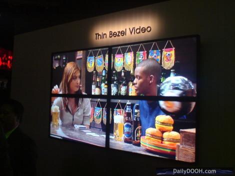 sony-thin-bezel-video