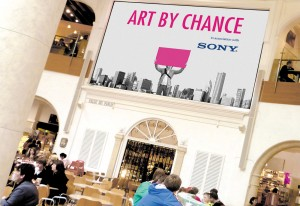 abc-sony-4-reference-only