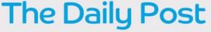 daily-post_header