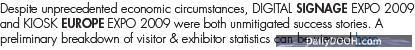 dsx-blurb-2009