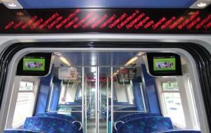 s_train-pix