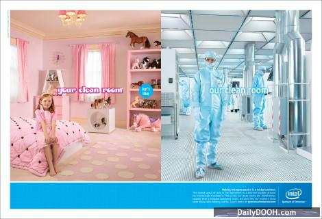 M19856_003032_0001_CleanRoom_A2_R2.indd