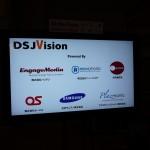 dsj-vision