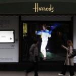 frontal-picture-of-virtualshop-citytouch-harrods-london