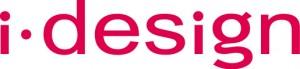 red_idesign_logo