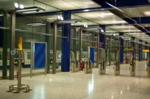 T5 Lobby 4
