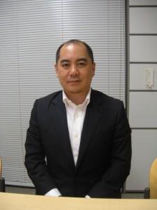 Yumikake1