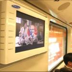 shanghai subway 1