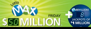 Lotto Max Graphics-2