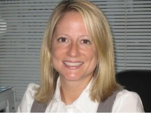 Suzanne Alecia