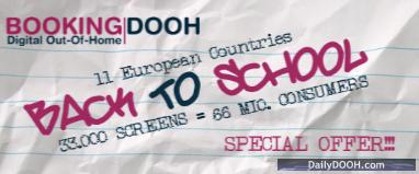 bookingdooh back to skool