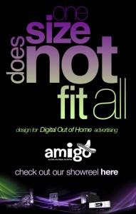 AMiGO_emailer_3