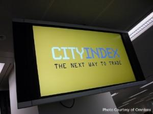 City Index - Omnivex2