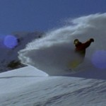 Snowboard (from 'EXTREME SPORTS')