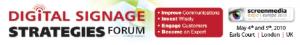 ds strategies forum banner