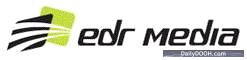 edr media logo