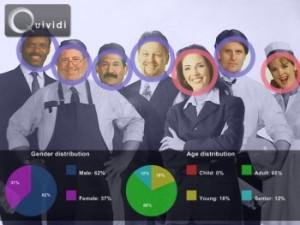 vidireports-demo-v3