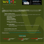 wututu_total_media_2009