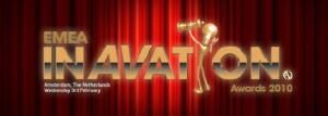 inavation logo