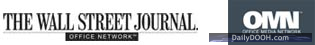 wsj network logo