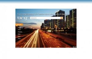 JiWire-Bing