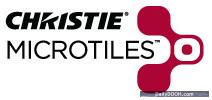 MT_logo