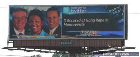 billboardfail_banner