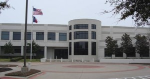 LD Systems Headquarters